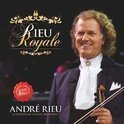 Rieu Royale