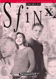 Sfinx / 3/4 VMBO BKGT leerweg A+B / deel Werkboek