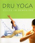 Dru Yoga - Stilte in beweging / druk ND