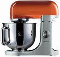 Kenwood kMix Keukenmachine KMX97 - Oranje