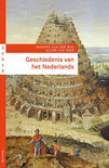 Geschiedenis Van Het Nederlands