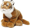 WWF Tijger Wildlife Floppy