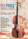Various - Pa'S Fiddle: The Music Of America