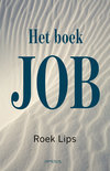 Het boek Job