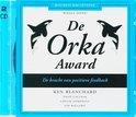 Orka Award