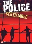 Certifiable (+ Dvd)