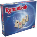 Rummikub original