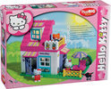 Hello Kitty Huis