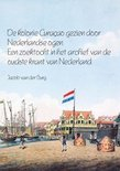 De kolonie Curaao gezien door Nederlandse ogen (ebook)