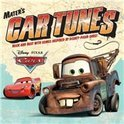 Cars: Mater'S Car Tunes
