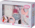 Baby Annabell - Speciale Basis Set