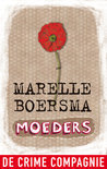 Moeders (ebook)