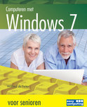 Computeren met windows 7
