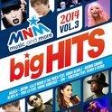 MNM Big Hits 2014.3