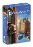 Het Koopmanshuis