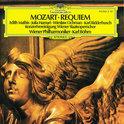 Mozart: Requiem (speciale uitgave)