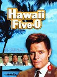 Hawaii Five - O - Seizoen 2