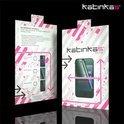 Katinkas Screen Protector Mirror voor Apple iPhone 5/ 5S/ 5C