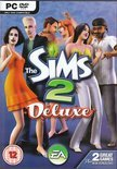 The Sims 2, Deluxe (DVD-Rom)