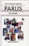 Parijs in stijl
