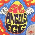 Angel's Egg