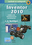 Inventor 2010