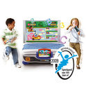 VTech V.Smile Motion Console + Mickey Mouse Clubhouse