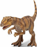 Schleich Allosaurus Nieuw