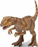Schleich Allosaurus Nieuw