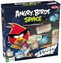 Angry Birds Space Action Game - Indoor Actiespel