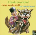 Peter En De Wolf