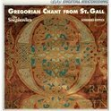 Gregorian Chant from St. Gall / Joppich, Die Singphoniker