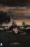 Vampire diaries - ontwaken & de strijd