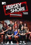 MTV Jersey Shore - Seizoen 3