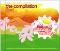 Dance Valley 2003: The Compilation