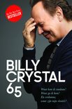 Billy Crystal - 65