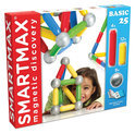 Smartmax Basic - 25