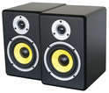 Power Dynamics Home entertainment - Speakers PDSM5