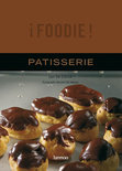 Foodie! / Patisserie