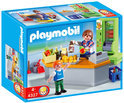 Playmobil Schoolwinkel - 4327
