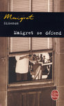Maigret SE Defend