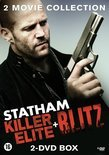 Killer Elite/Blitz