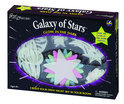 Galaxy of the stars - Kinderkamer Decoratie