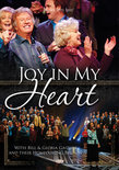 Joy In My Heart