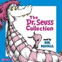 The Dr.Seuss Collection