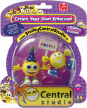 Smileys Figurine - Party Pack