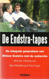 De Endstra-Tapes