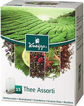 Kneipp Thee Assortiment  - 15 st