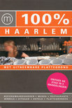 100% Haarlem