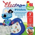 Electro Kiddie Ebook Piraat
